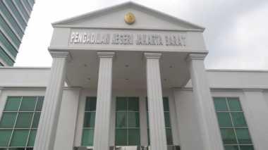 Didi Kaswall, Tersangka Penyelewengan Dana Iklan Segera Diadili di PN Jakbar