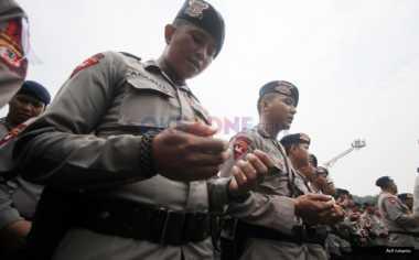 Serangan Bom Kampung Melayu, Pengamanan Tempat Ibadah dan Objek Vital di Banten Diperketat