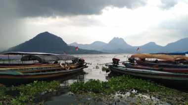 Atraksi Wisata yang Dapat Dinikmati saat Berlibur ke Waduk Jatiluhur