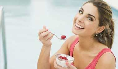 Rutin Konsumsi Probiotik Dapat Meringankan Gejala Depresi dan Kecemasan