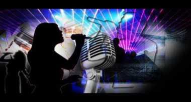 Bulan Puasa, Gadis Seksi Pemandu Karaoke Diminta Pulang Kampung