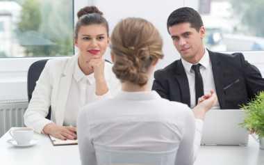 Hal Ini Bisa Kamu Lakukan Jelang Interview Kerja (2-Habis)
