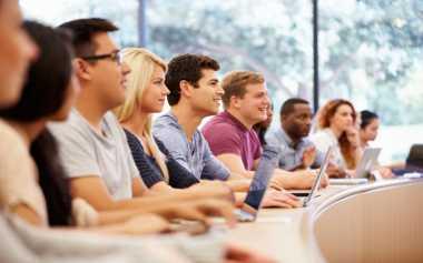 Kewajiban & Larangan untuk si Mahasiswa Baru