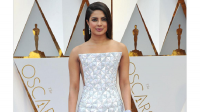 Ups! Priyanka Chopra Ternyata Pernah Menyesal Pakai Sambungan Rambut Palsu
