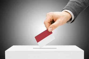 Presidential Threshold Dipaksakan Tak 0%, maka Bertentangan dengan Konstitusi