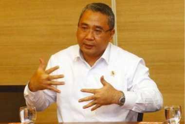 Irjen Kemendes Ditangkap KPK, Menteri Eko Hormati Proses Hukum