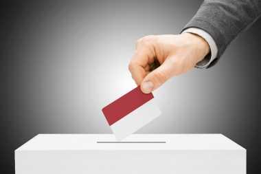 Ketua MPR: Presidential Threshold Mestinya Tidak Ada Lagi!
