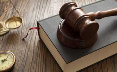 Banding Jaksa atas Vonis Ahok Dinilai Tak Lazim