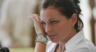 """Corby, """"Ratu Mariyuana"""" Asal Australia Bebas Hari Ini"""