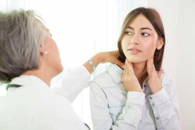 Ini Dampak Fatal Komplikasi Hipertiroid dan Hipotiroid