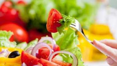 10 Tips Diet Cerdas agar Tetap Fit Selama Bulan Ramadan