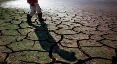 Hemat Air, Blora Akan Hadapi Bencana Kekeringan Bulan Depan