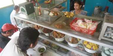 Pemkab Sukabumi Larang Sweeping Liar Selama Ramadan