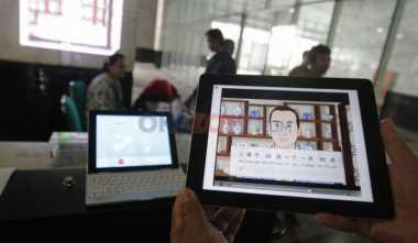 Institusi Pendidikan Perlu Terapkan Pengajaran Berbasis Teknologi