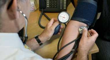 Kesehatan Jadi Jurusan dengan Peluang Kerja Tinggi
