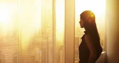 Trik agar Introvert Sukses dalam Karier