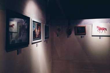 Art Centre Bali, Tempat Asyik Ngabuburit di Pulau Dewata