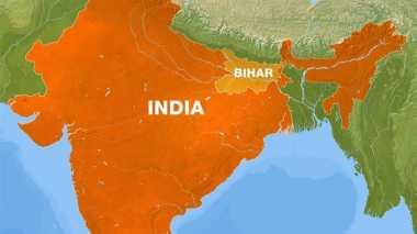 India Dihantam Badai Petir, 29 Orang Tewas