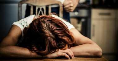 Cegah Kekerasan Fisik dan Seksual, Perempuan Harus Paham Ini Ya!