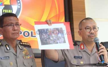 Polri Telusuri Informasi 1 WNI Tewas di Marawi