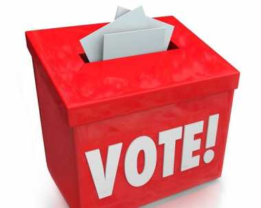 Presidential Threshold Rawan Digugat, PSI Ingatkan Revisi UU Pemilu Harus Adil