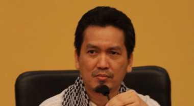 Politikus PKS Pertanyakan Dasar Polda Metro Jadikan Habib Rizieq Tersangka