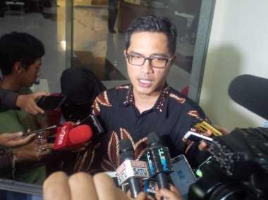Mangkir, KPK Jadwalkan Ulang Pemeriksaan Sjamsul Nursalim Beserta Istri