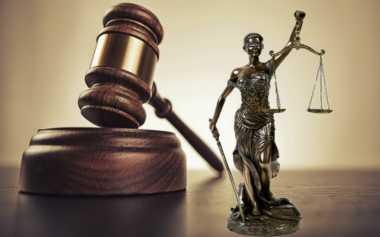 FOKUS: Titik Terang! Kasus Didi Kaswall Segera Naik ke Meja Hijau