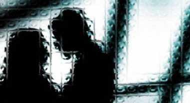 Ngabuburit Sambil Bermesraan, Satpol PP Amankan Pasangan Remaja