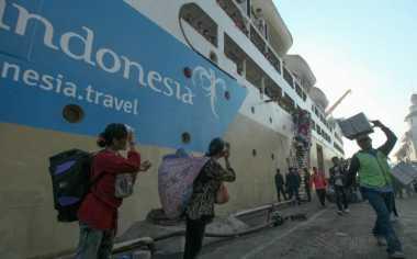 Cihuy.. Pemkab Situbondo Siapkan Kapal Cepat untuk Mudik Gratis