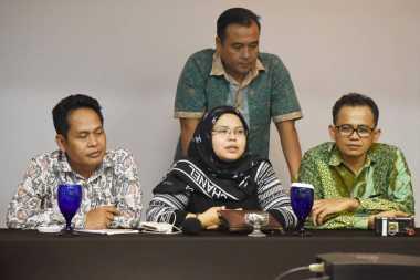 Ketua DPC PKB Se-Jabar Sebut Gagasan Dedi Mulyadi Cocok untuk Jawa Barat