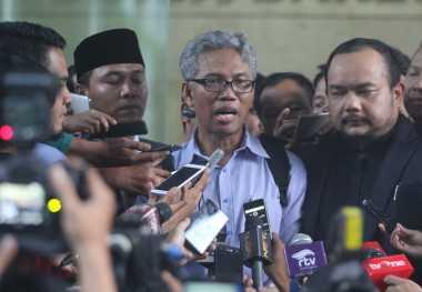 Berkas Kasus Buni Yani Dilimpahkan ke Pengadilan Negeri Bandung untuk Diadili