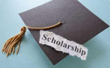 Duh, Jumlah Beasiswa untuk Mahasiswa Masih Minim