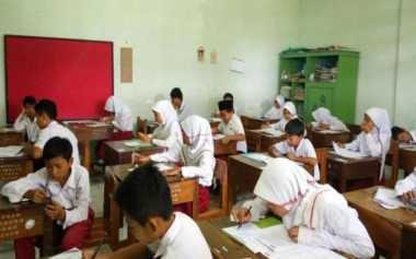 Meski Libur Selama Ramadan, Siswa Diimbau Tidak Malas Belajar