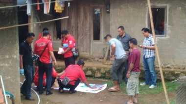 Lagi! Densus 88 Gerebek Rumah Kontrakan Terduga Teroris di Bogor