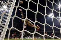 Terkait Penolakan Perpanjangan Kontrak, Legenda Milan: Jangan Salahkan Raiola, tapi Donnarumma!