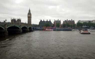 Mau Kuliah di Inggris? Perhatikan Hal Berikut (2-Habis)