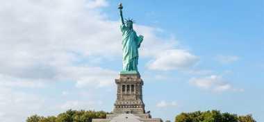 New York, Kota Termahal bagi Pelajar
