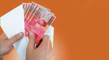 Trik Matang Finansial Sebelum Usia 30 untuk Fresh Graduate