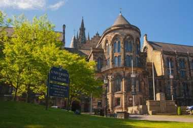 Mau Gaji Besar? Pilih Kuliah di Kampus Ini (2-Habis)