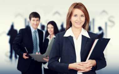 Tips Membangun Karier bagi Fresh Graduate
