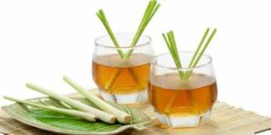 RESEP NENEK: Wedang Buah Rempah, Minuman Tepat Penghalau Kolesterol Jahat