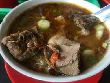 LEBARAN 2017: Ini 3 Rekomendasi Wisata Kuliner Enak kalau Anda Mudik Lebaran ke Makassar