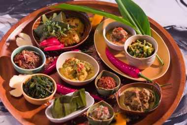 Anda yang Mudik Lebaran ke Bali Sebelum Balik Jakarta Wajib Jajal 3 Kuliner Ini
