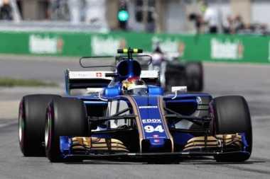 Jelang GP Azerbaijan, Pascal Wehrlein Tak Sabar Kembali Mentas