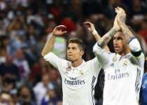 Cristiano Ronaldo Ditengarai Miliki Utang Pajak, Presiden Liga Spanyol: Ia Tidak Bersalah!