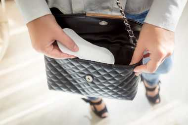 Tips Jaga Kebersihan ketika Menstruasi di Perjalanan Mudik