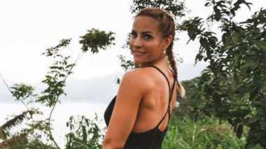 Pelatih Fitnes di Prancis Tewas akibat Kaleng Krim Kocok