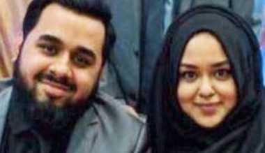 Pilih Temani Orangtuanya, 3 Bersaudara Tewas Terbakar di Apartemen Greenfell London