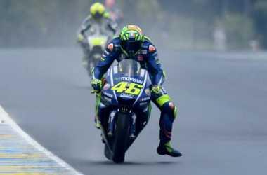 Sport Board: Sudah Temukan Solusi Terbaik, Valentino Rossi Siap Hadapi MotoGP Belanda
